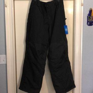 Snowboarding/ ski pants